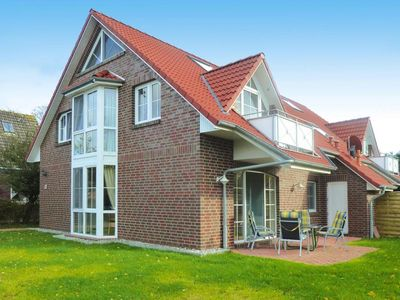 Photo for Holiday flat, Greetsiel  in Ostfriesland - 4 persons, 2 bedrooms