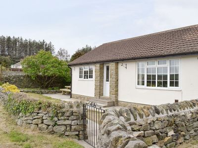 Photo for 2BR House Vacation Rental in Staintondale, near Whitby