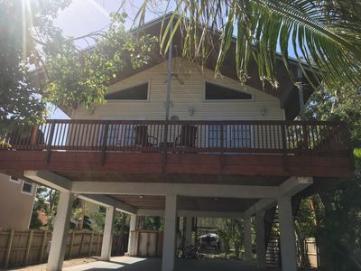 Photo for Private Home with Beach Access, Best Value in the Keys