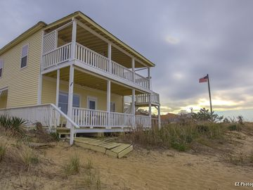 Francis Land House, Virginia Beach, VA, USA