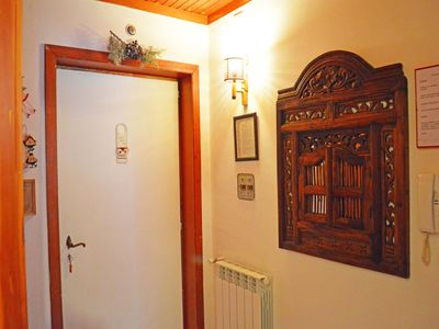 Photo for 1BR Apartment Vacation Rental in Roccaraso, Abruzzo