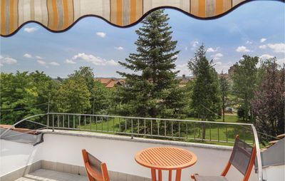 Photo for 1 bedroom accommodation in Nizza Monferrato AL