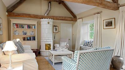 Photo for Bruern Cottages - Shipton (sleeps 6 + 2)
