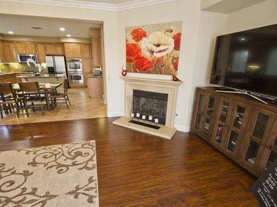 Photo for #4- Oh My My!! 4000' HUGE MANSION 5BR/3BTH LUXURIOUS HOME NEAR TEMECULA WINERIES
