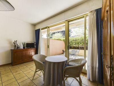 Photo for Apartment  Antares in Cavalaire - 2 persons, 1 bedrooms