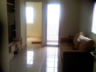 2 BR Apartment for Monthly Rent