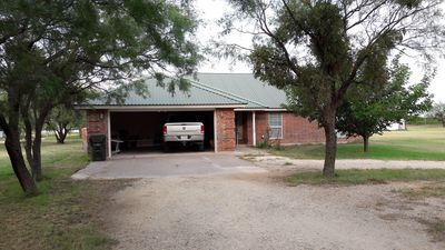 Photo for Abilene Texas USA: Magnificent family home, also suitable for groups or couples