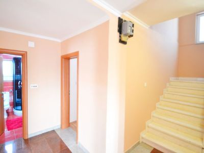 Photo for Vacation home Frane in Biograd na Moru - 12 persons, 5 bedrooms