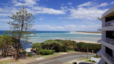 Photo for The Apartments Unit 7 Kings Beach QLD