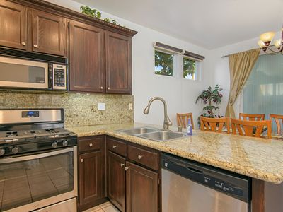 Photo for Kid friendly Beautiful  Home in the heart of San Diego!