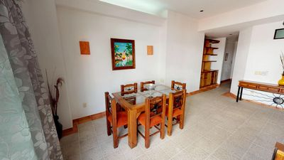 Photo for Andales On The Bay 1 1BD Condo for rent in Old Town, Puerto vallarta