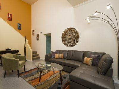 Photo for Close to all that Scottsdale has to offer - Sunscape Condo that Sleeps 4 with loft bedroom - By P...