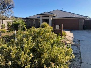 Photo for 4BR House Vacation Rental in Cape Paterson, VIC