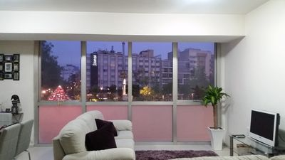 Photo for Cozy and modern apartment in Roma and Condesa area, with Coffe Mexican gourmet