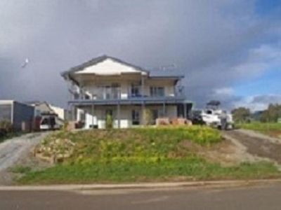 Photo for 4BR Hotel Vacation Rental in Cape Jervis, SA