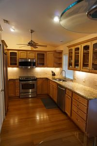 Photo for Beautiful Fully Renovated Home In Golf Community And Minutes To The Beach!
