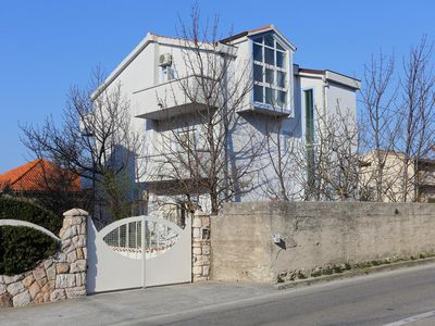 Photo for Apartment in Podstrana (Split), capacity 4+1