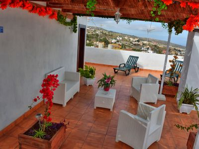 """Photo for CASA YOEL """"PRIVACY, WARMTH, GUARANTEED REST, IDEAL FOR FAMILIES, NEW !!!"""