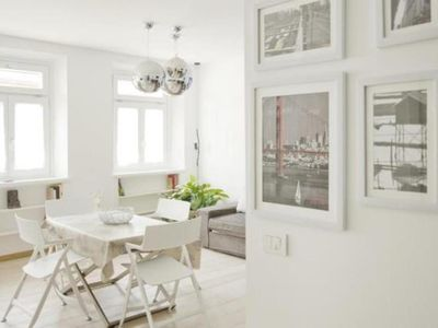 Photo for Central aircon apartment in historical building