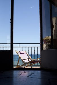 Photo for VoraMar, Apartment plus Terrace, Whole Sea Front in Banyuls.