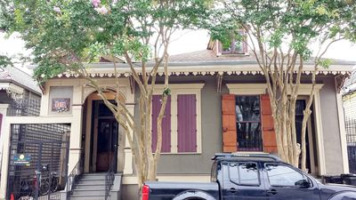 Photo for 2 Blks To Frch Qrtr, Hideaway Fully Loaded, private balcony