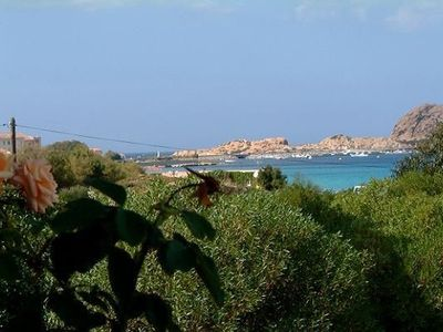 Photo for 2BR Apartment Vacation Rental in Monticello, Corse