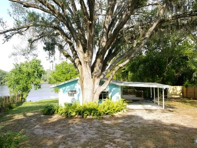 Photo for 1BR Cottage Vacation Rental in Altamonte Springs, Florida
