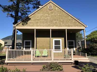 Photo for *Charming Home With Hard Wood Floors & Great Location!