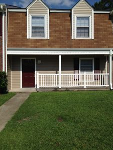 Photo for Best home rental near Camp Lejeune