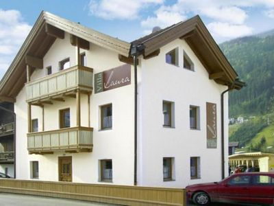 Photo for Apartments home Villa Laura, Kaltenbach  in Zillertal - 8 persons, 3 bedrooms