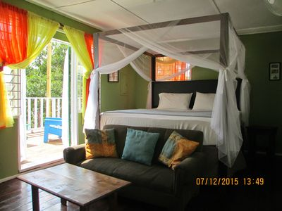 Photo for The Best Place To Stay In Kingston