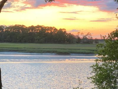 Photo for 3BR Cottage Vacation Rental in Kiawah Island, South Carolina