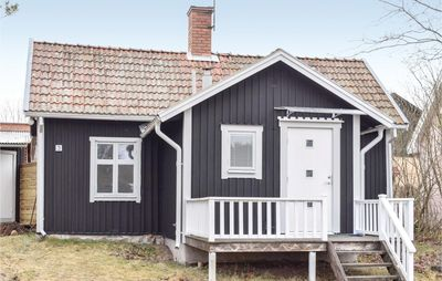 Photo for 2 room accommodation in Mariannelund