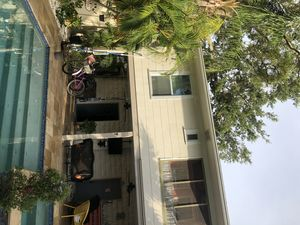 Photo for In-law suite walking distance to downtown st Petersburg