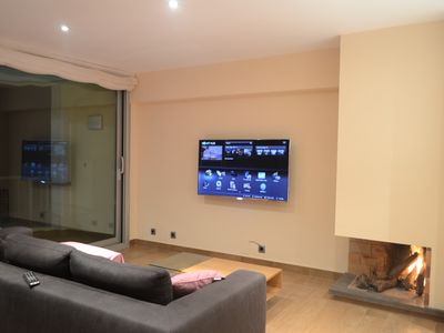 Photo for 3BR Condo Vacation Rental in Blanes