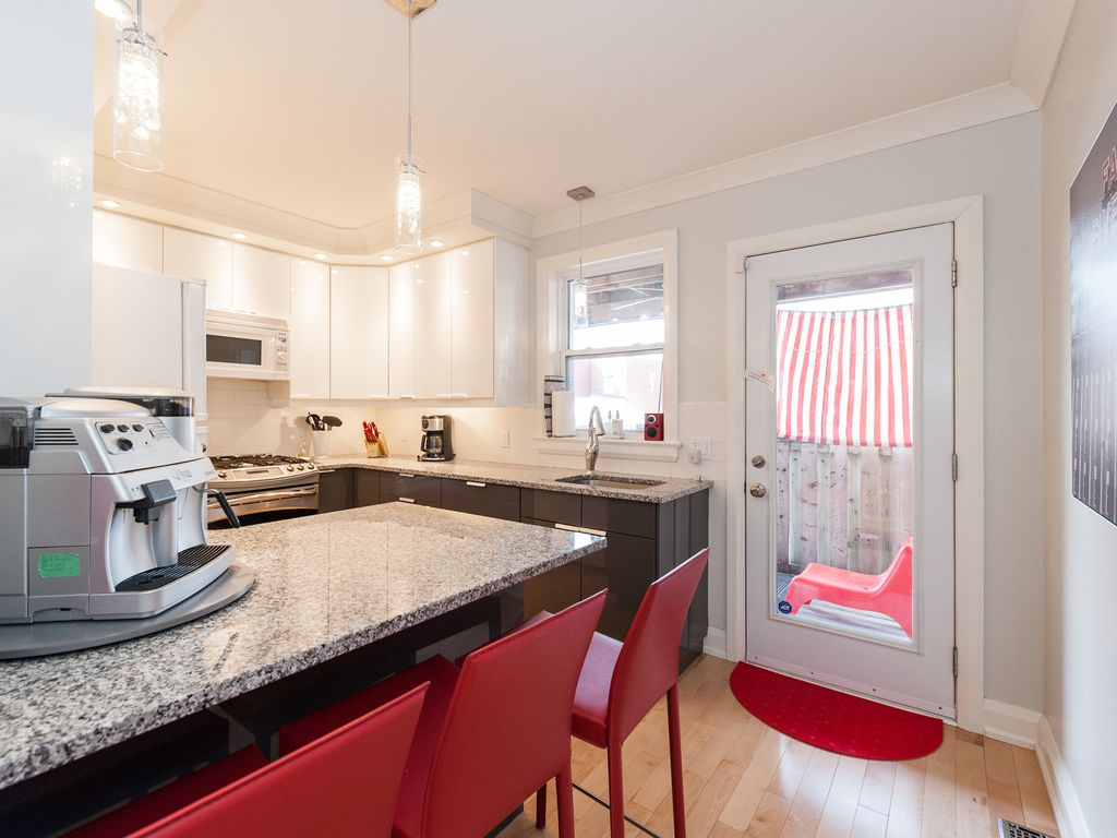 Property Image 11 Luxury 2 Bed Home In Deal S Conservation Area Yards From The Beach