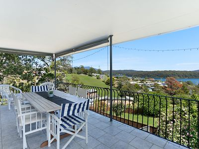 Photo for 2BR House Vacation Rental in Narooma, NSW