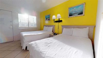 Photo for Ocean View Angle, Swimming Pools, Hot Tub, Onsite Restaurant, Beach Access, Free Parking, Elevator
