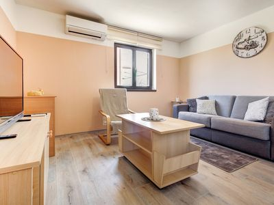 Photo for GAIA house with apartment