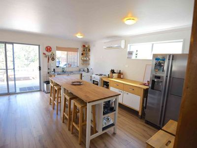 Photo for 34 FRASER AVENUE - Anglesea, VIC