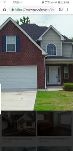 Photo for Beautiful spacious 4b2.5b located just minutes from downtown atlanta!!