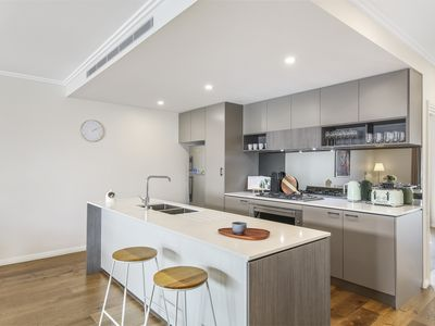 Photo for Live in a display home near Rouse Hill Town Centre