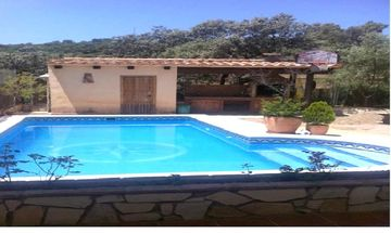 Cottage with pool near Cordoba | Spain