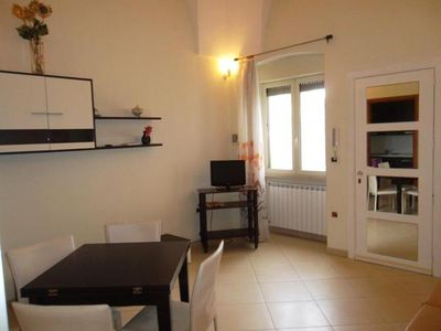 Photo for Holiday apartment Nardo' for 4 - 8 persons with 2 bedrooms - Holiday house