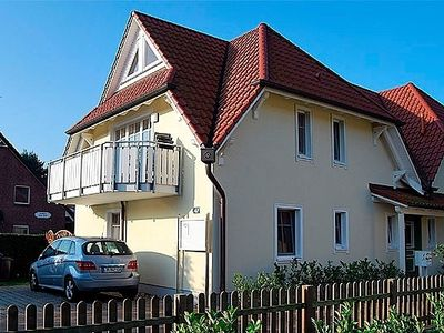 Photo for Apartment / app. for 4 guests with 50m² in Zingst (21832)