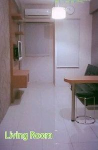 Photo for 2BR Apartment Vacation Rental in Surabaya, East Java