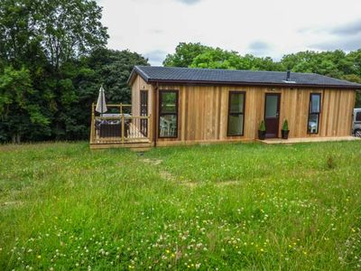 Photo for 2BR Cottage Vacation Rental in Bridgnorth