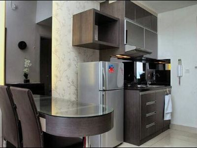 Photo for LUXURY 2BEDROOM CONDO-WALK TO MALL!