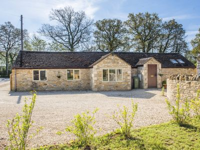 Photo for Peewit Barn Cotswolds