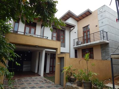 Photo for Fully Furnished House for Long or Short Term Rent